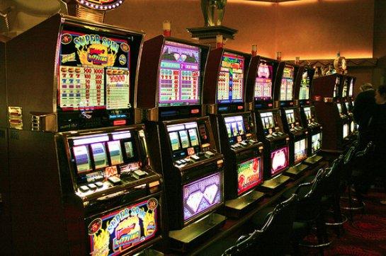 Champion casino для вашего азарта