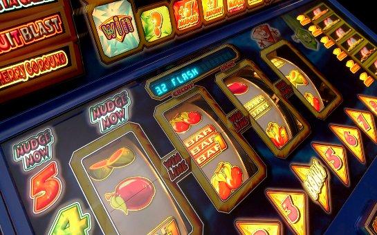 Весь спектр ярких эмоций с играми в казино Вулкан Неон