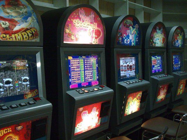 Играйте в лучший игровой софт, посещая клуб Вулкан