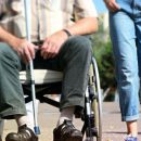 Число трудоустроенных инвалидов в 2017 году выросло на 25%