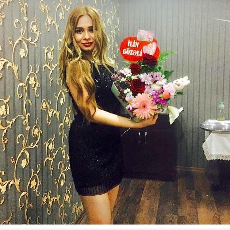 Новые подробности смерти 22-летней азербайджанской модели после косметологической операции – ФОТО