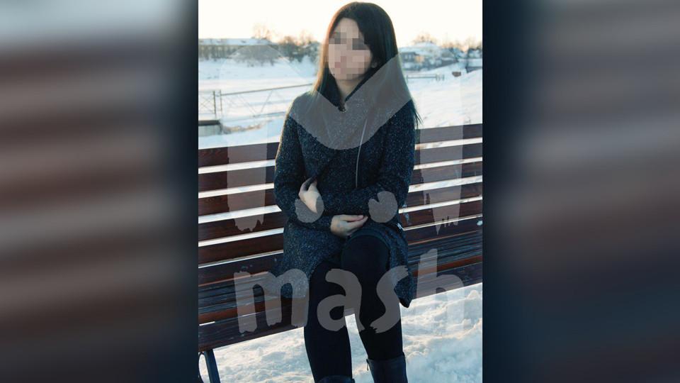 Подростки сообщили о гибели на Ладоге находившейся с ними в лодке девушки —  ФОТО — ОБНОВЛЕНО