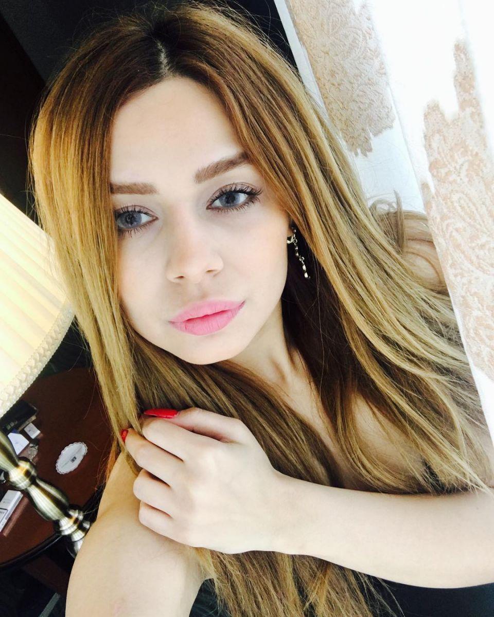 22-летняя азербайджанская модель скончалась после эстетической операции – ФОТО