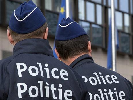 В Бельгии пославший взрывчатку банкирам пенсионер получил шесть лет