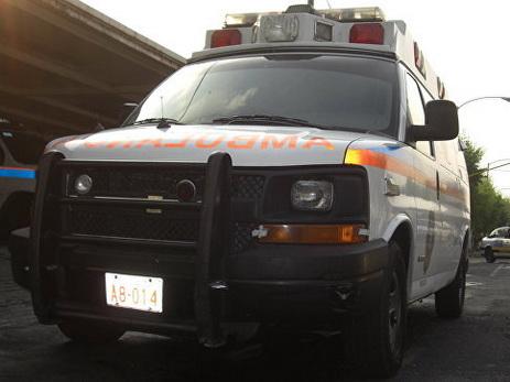 В Мексике произошел взрыв пиротехники, есть погибшие