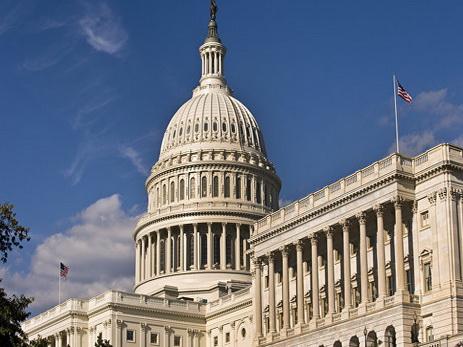 Сенат США одобрил законопроект о расширении антироссийских санкций