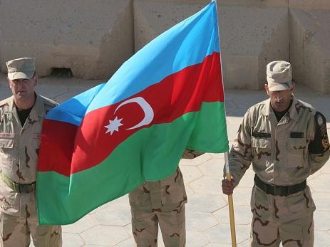National Interest: усилится ли насилие между Арменией и Азербайджаном?