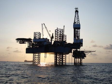 Добыча нефти в Азербайджане снизилась на 9,2%, по SOCAR – на 2,1%