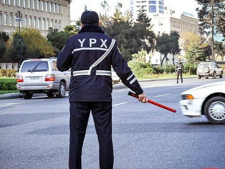 Дорожная полиция сделала обращение в связи с подготовкой к Формуле-1