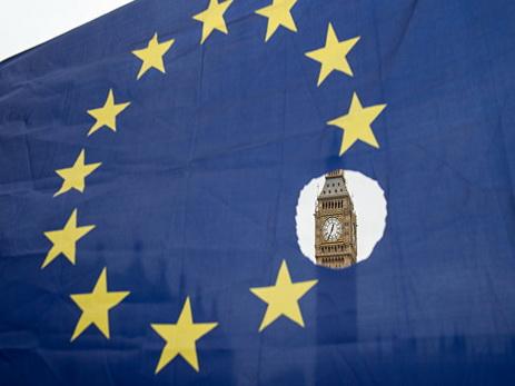 Московиси: ЕС займет дружелюбную и твердую позицию в переговорах по Brexit