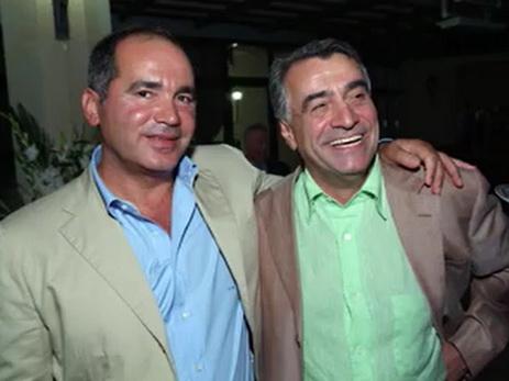 Смерть Натига Алиева стала причиной противостояния между миллиардером Фархадом Ахмедовым и сайтом Haqqın.az