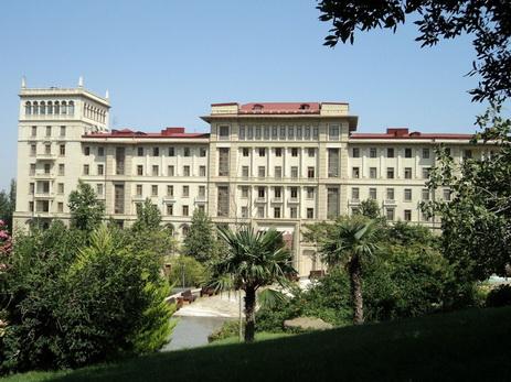 В Кабинете Министров проведен обмен мнениями об азербайджано-лаосских связях
