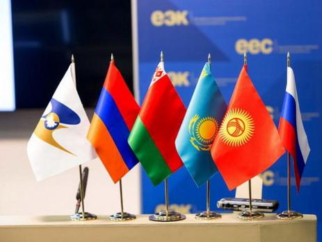 «Азербайджан больше тяготеет к Турции, нежели к ЕАЭС»