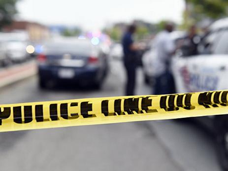 В США два заместителя шерифа пострадали в ходе перестрелки в суде