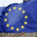 Евросоюз договорился продлить санкции против России