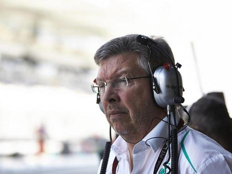 Спортивный директор Формулы 1 Росс Браун: «В Баку создали трек, которым вы должны гордиться»