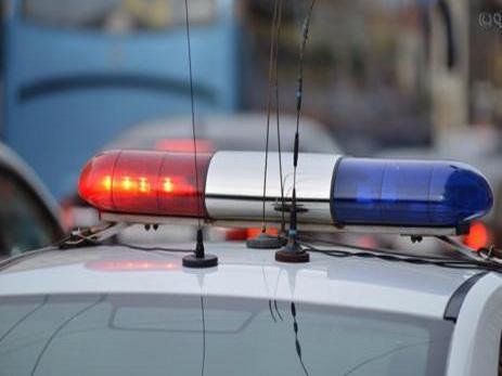 Под Саратовом шестилетний мальчик застрелил из ружья свою младшую сестру