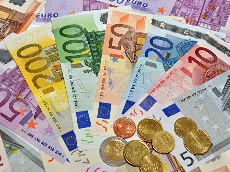 В Германии напечатали купюры номиналом в ноль евро — ФОТО