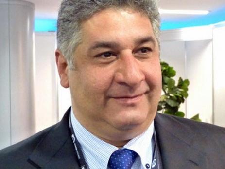 Азад Рагимов: «После проведения прошлогоднего Гран-при, число туристов в Азербайджане возросло на 25-30%»