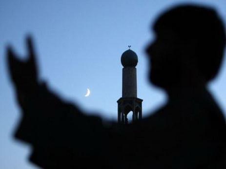 В Азербайджане отмечается праздник Рамазан
