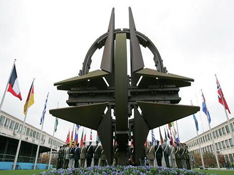 В НАТО рассказали о росте «российской угрозы» «по всем фронтам»
