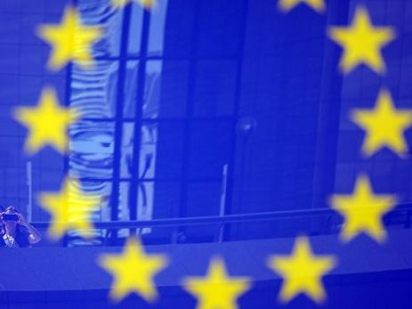 Евросоюз примет официальное решение о продлении антироссийских санкций