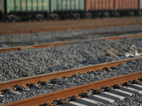 Поезд Варшава - Берлин остановлен из-за сообщения о бомбе