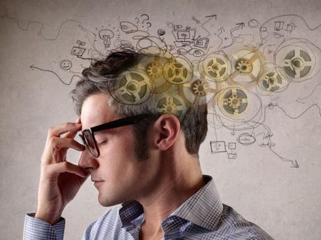 Канадские учёные: Чем хуже память, тем умнее человек