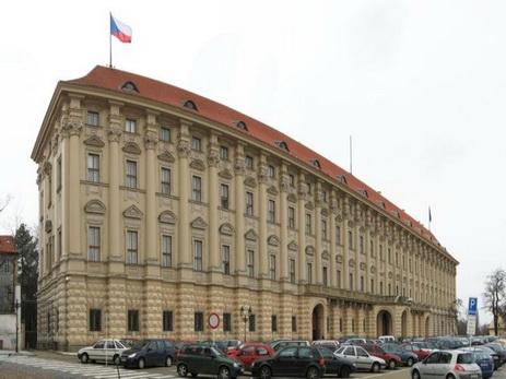 МИД Чехии: Чешский посол в Ереване не говорил того, о чем написали армянские СМИ