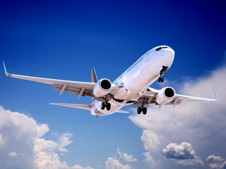 США закроют полеты в страну неповинующимся новым мерам безопасности авиакомпаниям