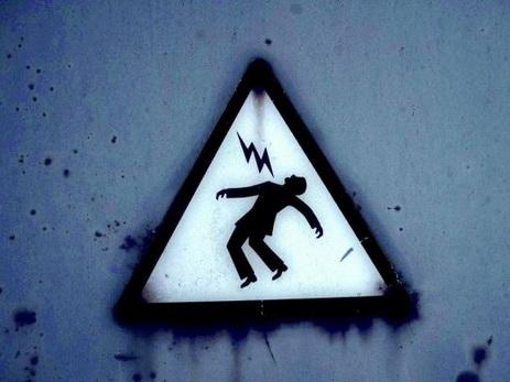 В Лянкяране 8 летний мальчик погиб от удара электрическим током