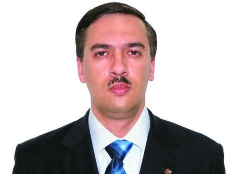 Азербайджан влился в международную систему обмена налоговой информацией