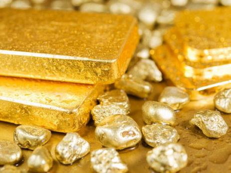 Anglo-Asian Mining в Азербайджане планирует в 2017 году начать разработку золотоносного месторождения «Угур»
