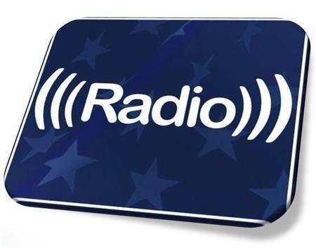 Большой список радиостанций на разные вкусы