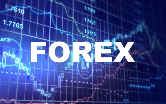Советник для быстрого и эффективного заключения сделок на Форекс