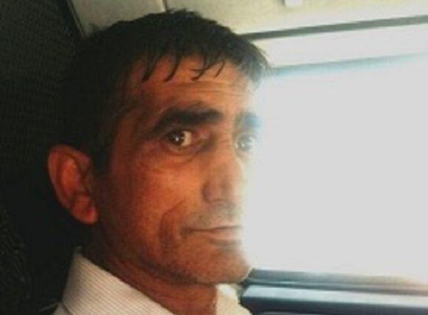 Сын народного поэта помог задержать педофила в Баку – ФОТО