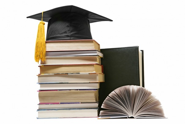 Дипломы вузов в России: любая специальность и годы обучения