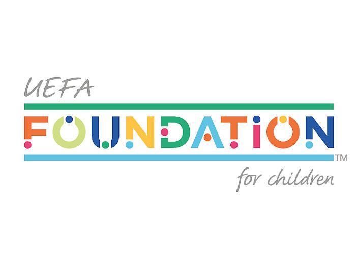 Эльхан Мамедов избран в члены правления Фонда УЕФА для детей