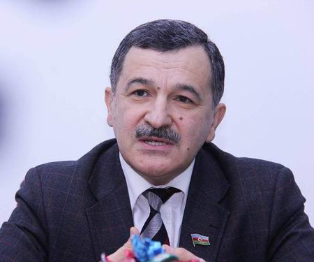 «Армяне в космосе»: в Ереване заговорили об «орбитальном мониторинге» на линии соприкосновения в Нагорном Карабахе