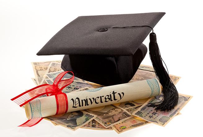 Купить диплом о высшем образовании просто!