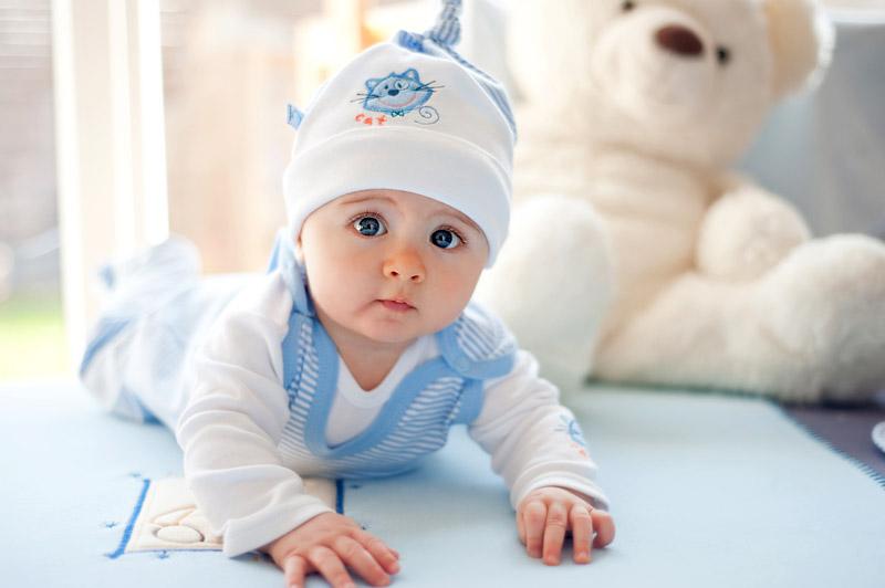 Лучшие товары для новорожденных по доступным ценам