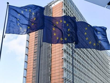 Эстония вступает в права председателя Совета ЕС