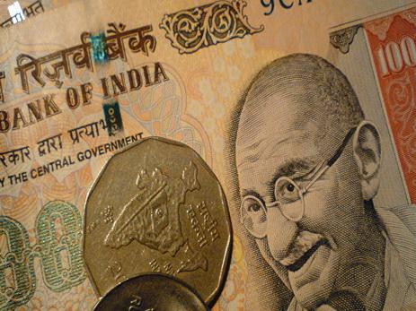 В Индии вступила в силу крупнейшая в истории страны налоговая реформа