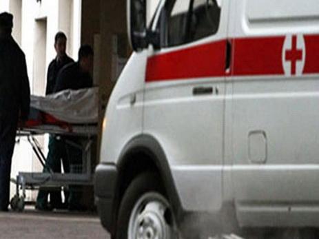 Житель Астаринского района совершил суицид
