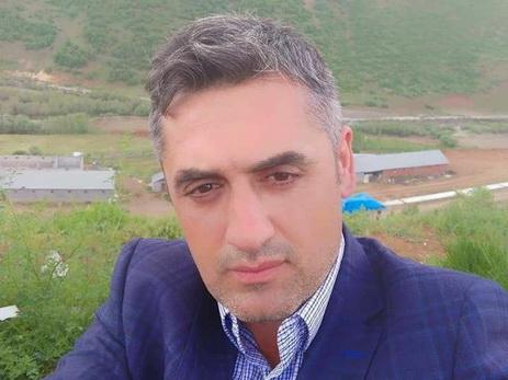В Турции застрелен представитель правящей партии