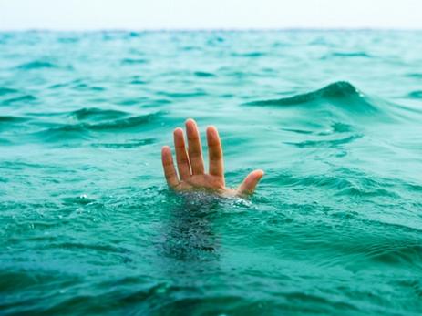 В Азербайджане утонули сотрудники полиции