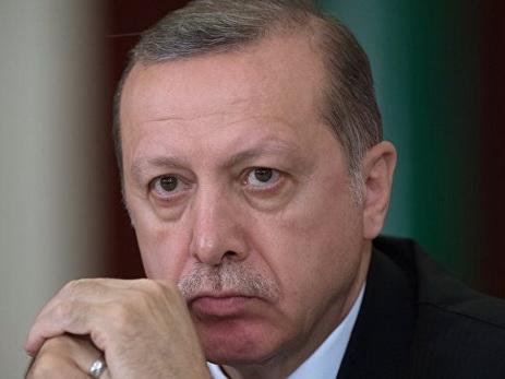 Турция намерена построить собственный авианосец