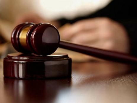 В Египте 20 человек приговорены к смертной казни за убийство полицейских