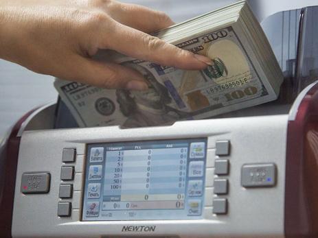 Армения продолжает терять деньги, часть которых вывозится в оффшорные зоны — СМИ