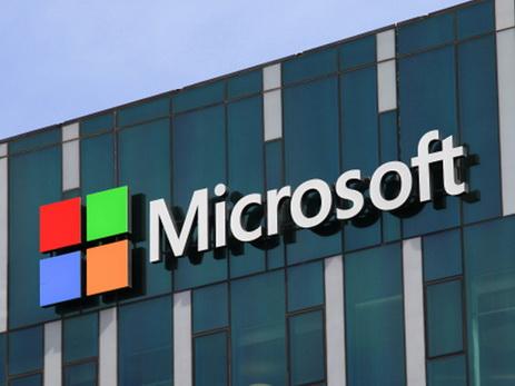 Microsoft планирует уволить ряд сотрудников